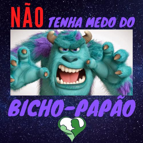 bicho-papÃo (1)