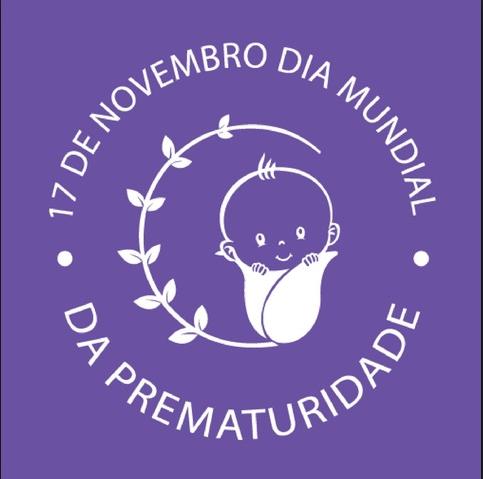 novembro da prematuridade