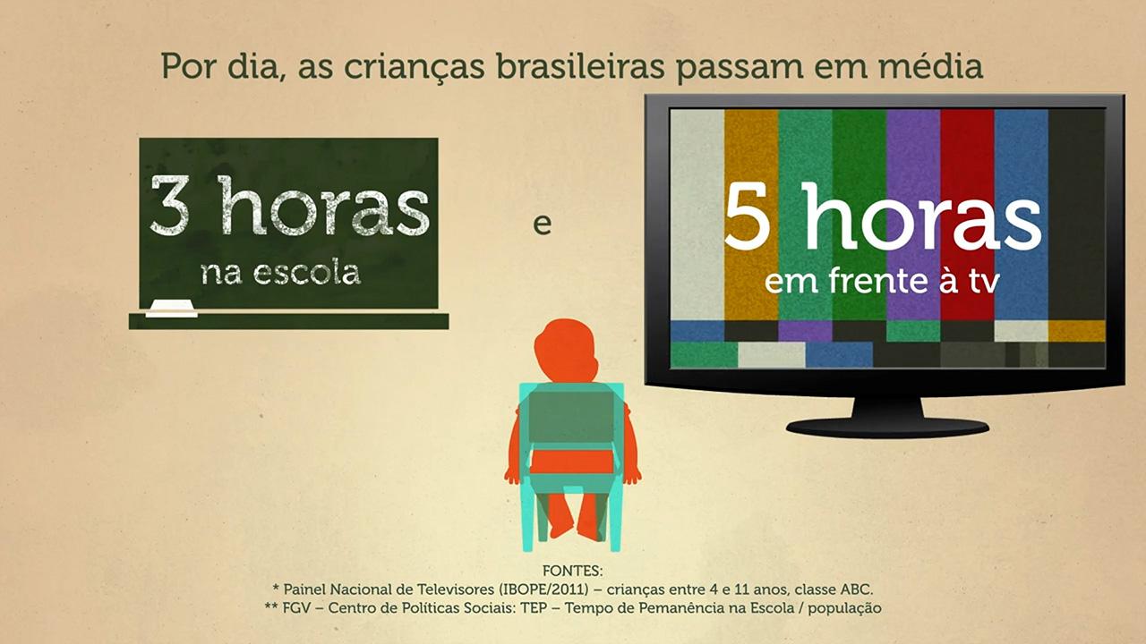 criancas_televisao